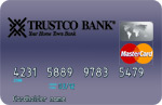 Uploaded Image: /vs-uploads/images/trustco-credit-card.jpg